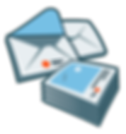 mailing-RELIEFDOC.png