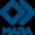 MARA Original Logo_Transparent_edited.pn