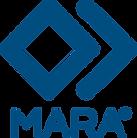 Trademarked MARA logo
