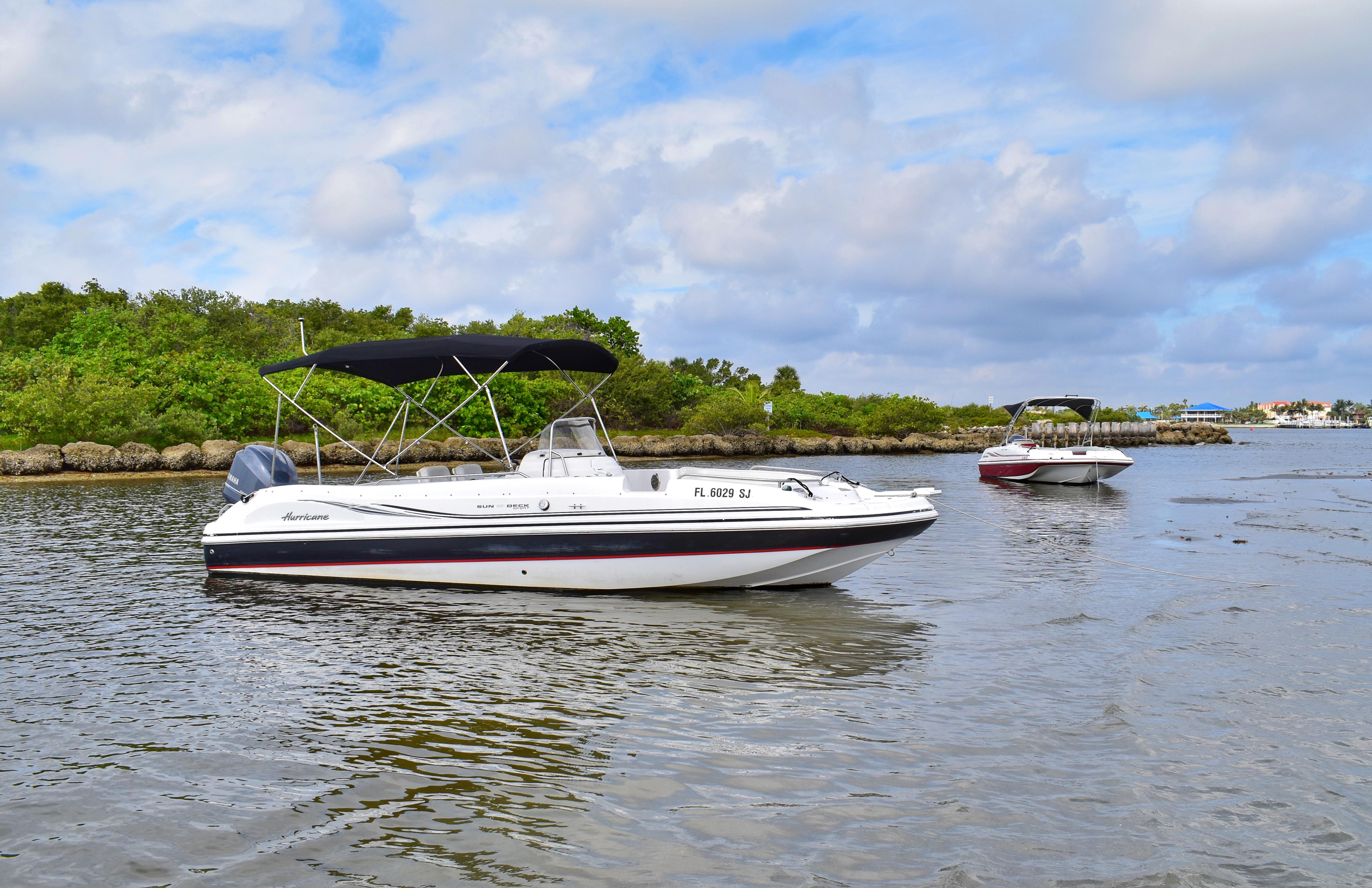 Boynton Boat Rentals