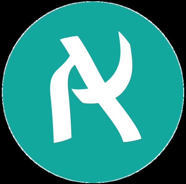 heb-logo-01.png