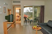 Hotel pic 3.jpg