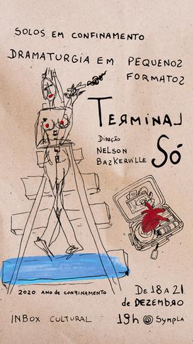 Terminal Só