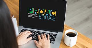 LABORATÓRIO DE PROJETOS: PROAC 2021