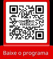 Programa_Cemit_rio_Vertical-3.png