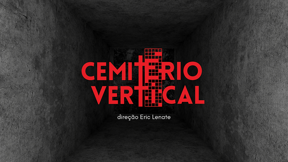 Cemitério Vertical Limpo Hor.png