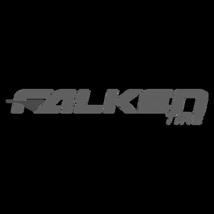 Falken-Tire-logo-1920x1080.png.png