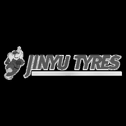 jinyu-tires.png