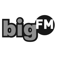 BigFM.svg.png.png
