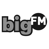 BigFM.svg.png.png