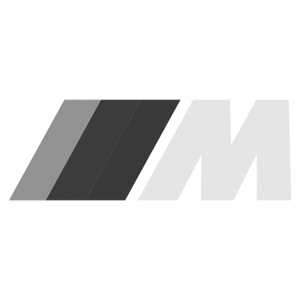 m-motorport.png