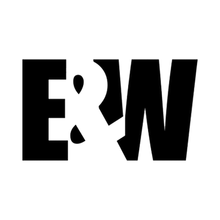 e&w.png