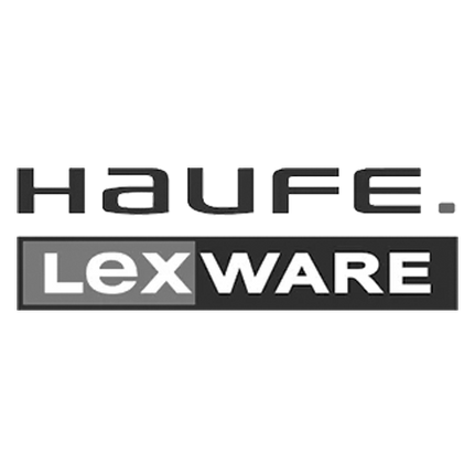 haufe-lexeware.png