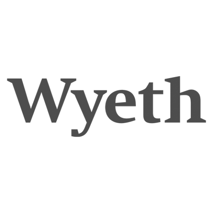 Wyeth_logo.png.png