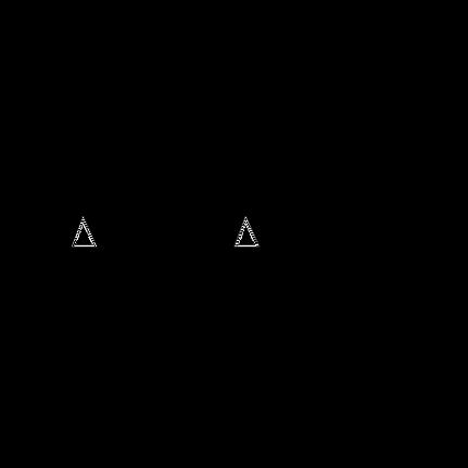 lancaster-logo.png.png