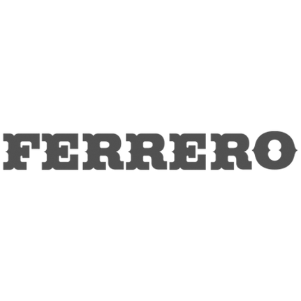 Ferrero.png.png