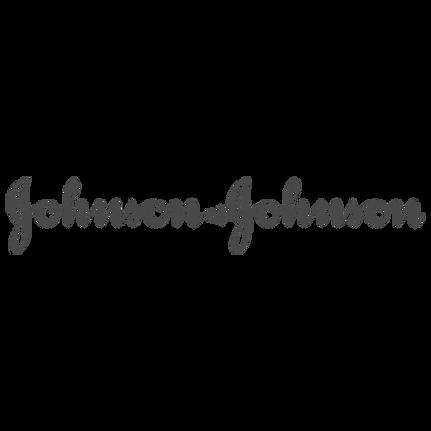 johnson.png