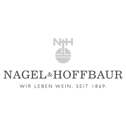 nagelhoffbaur.png
