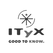 ityx.png