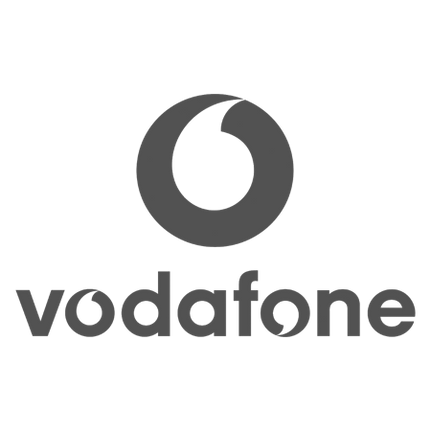 Vodafone.png.png