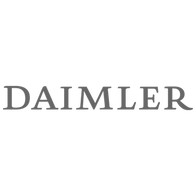 Daimler_Trucks_North_America-Logo.wine.p