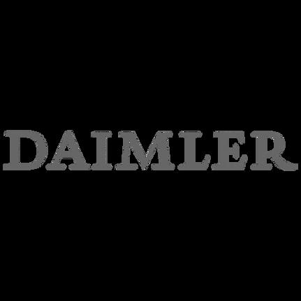 Daimler_Trucks_North_America-Logo.wine.p