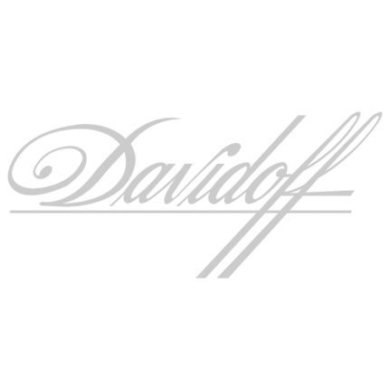 davidoff-1.png.png