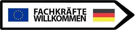 SCHILD_FACHKRÄFTE_WELCOME.jpg