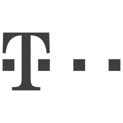 Telekom_Logo_2013.svg_.png.png