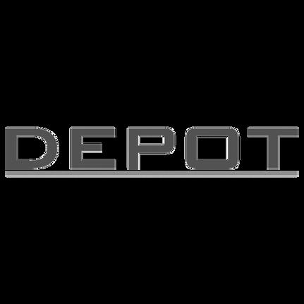 depot.png