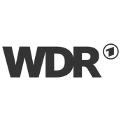 WDR_Dachmarke.svg.png.png