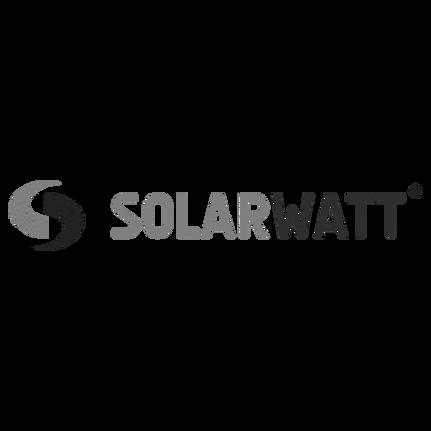 Solarwatt_logo.svg.png.png