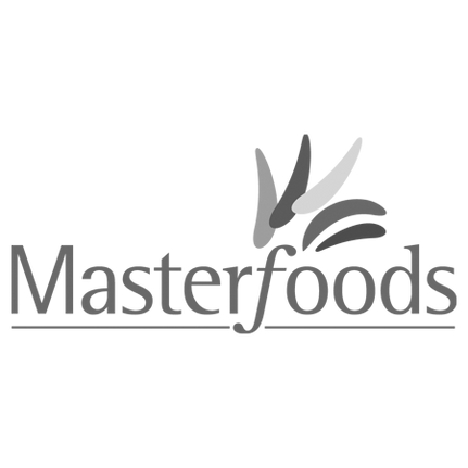 masterfoods-logo.png.png