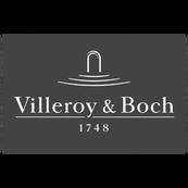 Villeroy__Boch_logo.svg_-1.png.png