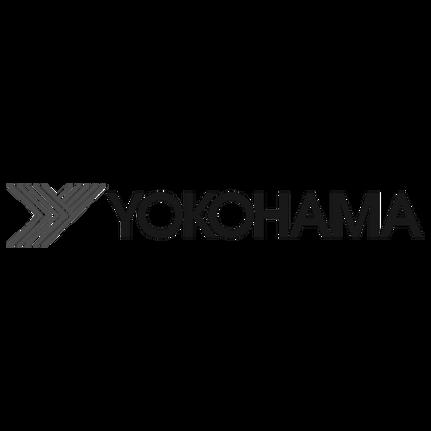 Yokohama.png.png