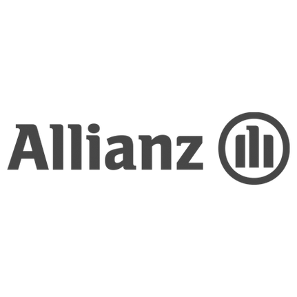 Allianz-logo.png.png