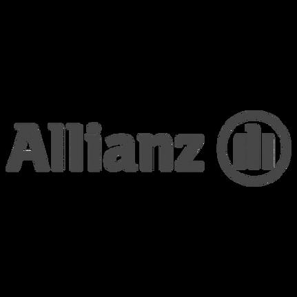 Allianz-logo.png.png