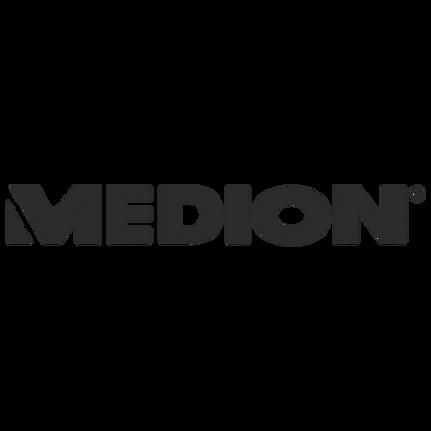 Medion_logo_logotype.png.png