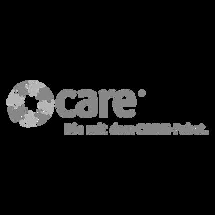 CARE_Deutschland-Luxemburg_Logo.svg.png