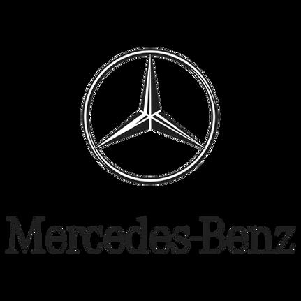 mercedes-benz-png-mercedes-benz-logo-png