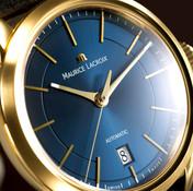 Maurice Lacroix_05.jpg