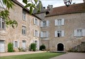 PHILIP HAWKES 1605 Lot_Cour d Honneur