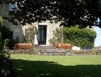 PHILIP HAWKES 1605 Lot_Château Terrasse