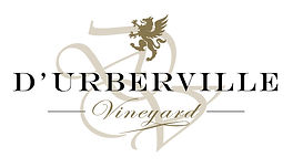 Durberville-logo - high res.jpg