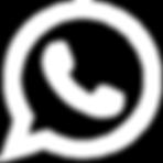 lista-whatsapp-atabua.png