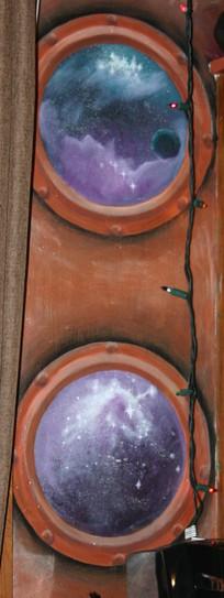 2 portals