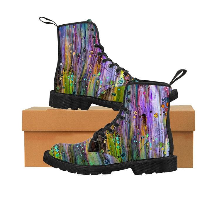rainbow-monsters-womens-canvas-boots.jpg
