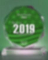 Mural Dreams Best of Award 2019 copy.jpg