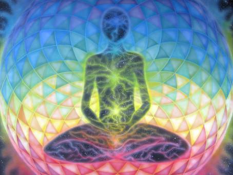 Hustle Culture & Inner Peace