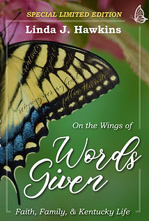 WordsGiven-cover (1).jpg